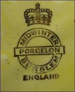 W R Midwinter Ltd
