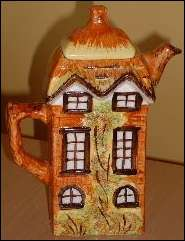 example of Price Cottage Ware