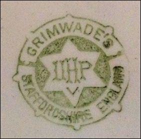 Grimwades Ltd