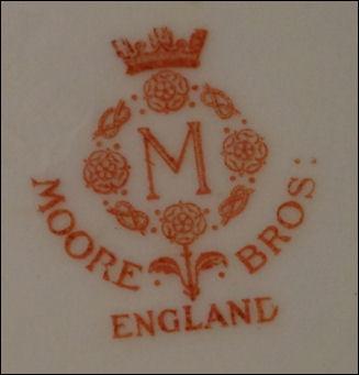 Moore Bros