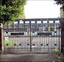 Architecture of Stoke-