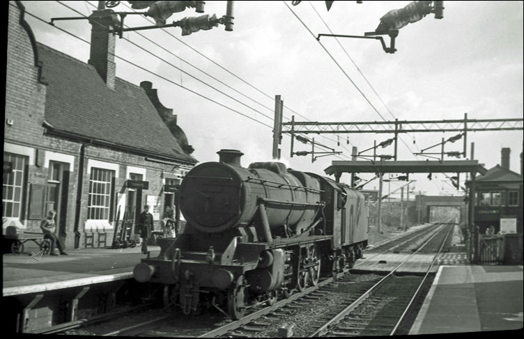 Red Wing Ford >> Listed Buildings in Stoke-on-Trent. (76a) Longport Railway Station