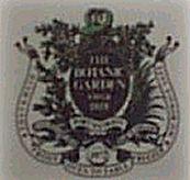 Portmeirion Potteries Ltd