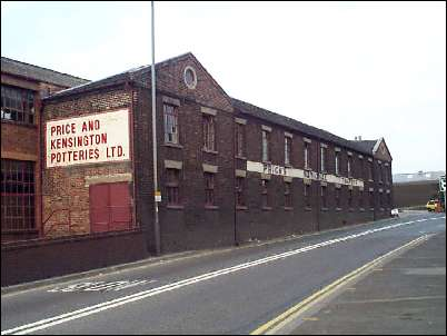 http://www.thepotteries.org/photos/price/price_front.jpg