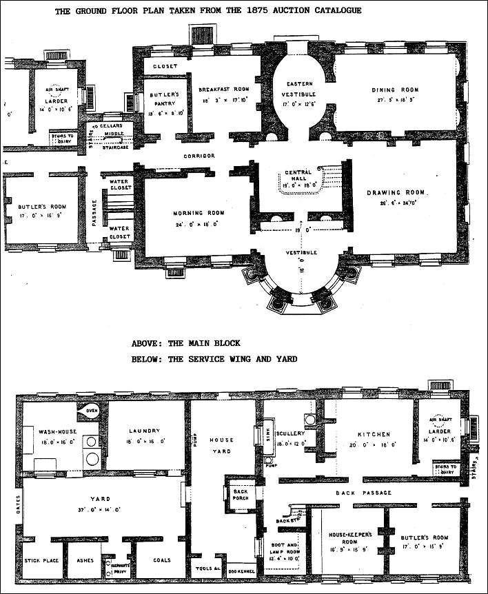 Top Ground Floor Plan 708 x 862 · 92 kB · jpeg